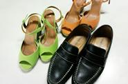 靴・スニーカー